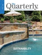The Ouarterly Newsletter